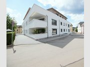 Penthouse à vendre 3 Pièces à Schweich - Réf. 5497544