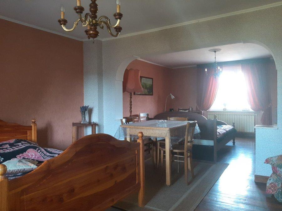 acheter maison 9 pièces 275 m² holving photo 7