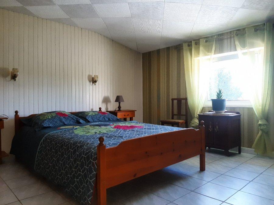 acheter maison 9 pièces 275 m² holving photo 3