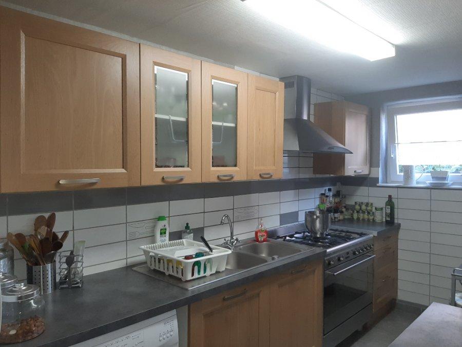 acheter maison 9 pièces 275 m² holving photo 5