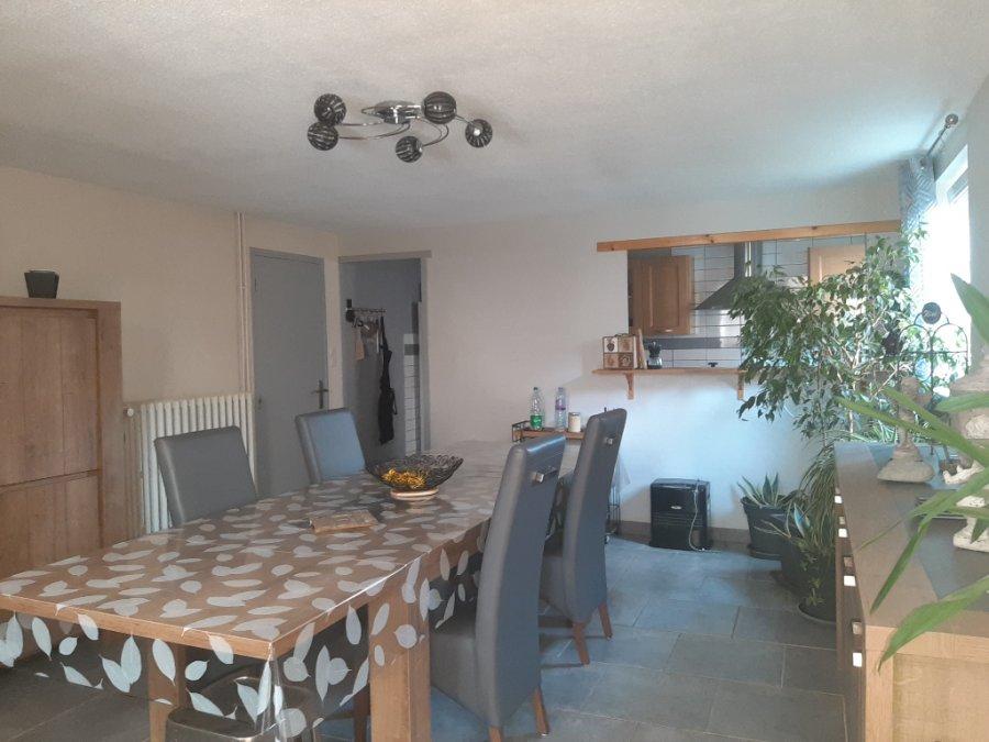 acheter maison 9 pièces 275 m² holving photo 4