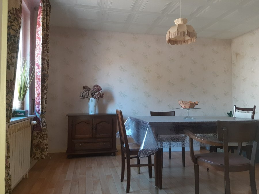 acheter maison 9 pièces 275 m² holving photo 6