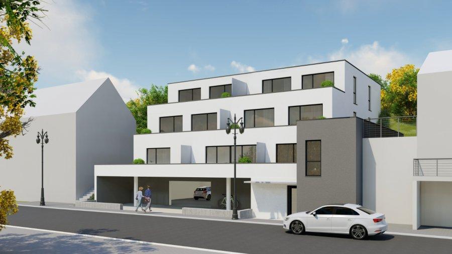 acheter appartement 1 chambre 77 m² diekirch photo 1