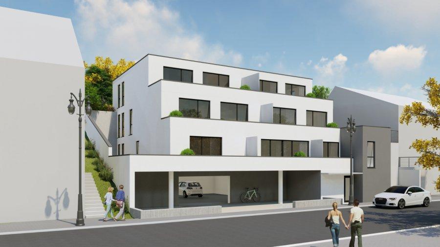 acheter appartement 1 chambre 77 m² diekirch photo 2