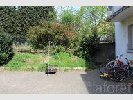Appartement à vendre F3 à Creutzwald - Réf. 5833672