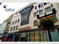 Appartement à louer 1 Chambre à Luxembourg-Centre ville - Réf. 6165448