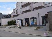 Local commercial à vendre à Pétange - Réf. 6038472