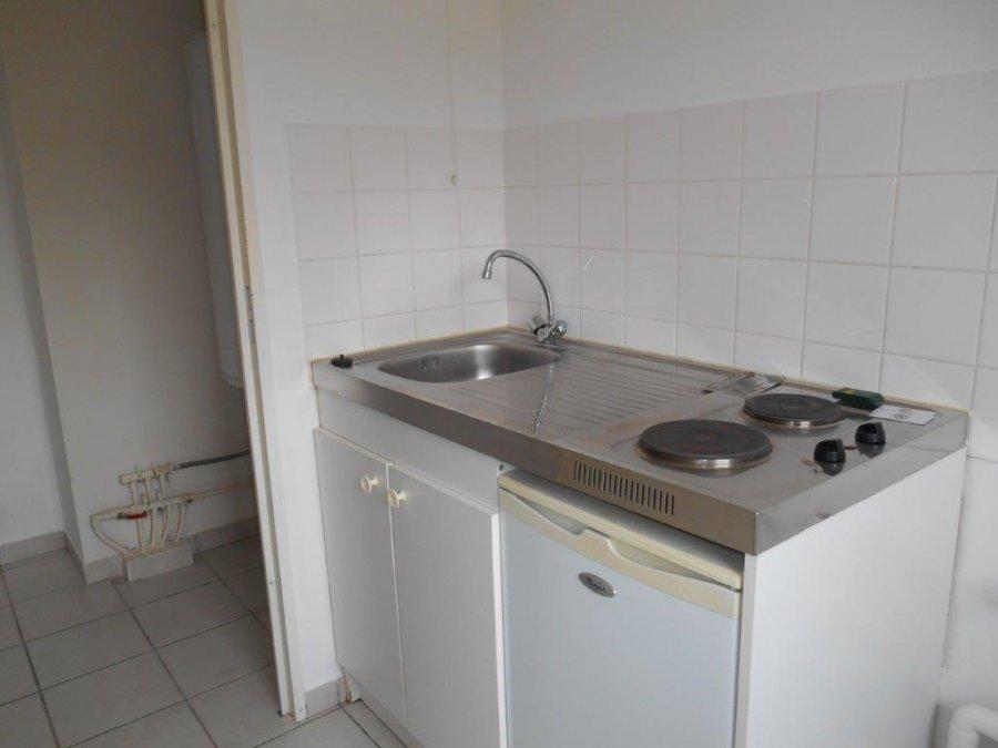 louer appartement 2 pièces 42 m² toul photo 3