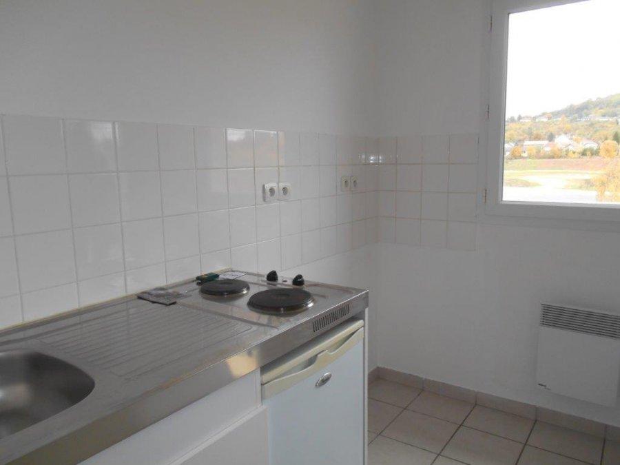 louer appartement 2 pièces 42 m² toul photo 7