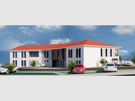 Bureau à vendre à Hettange-Grande - Réf. 6570952