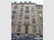 Appartement à louer F2 à Nancy - Réf. 6702024