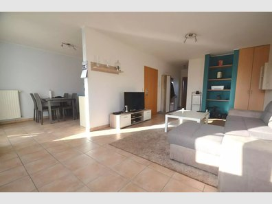 Apartment for sale 1 bedroom in Soleuvre - Ref. 7168968