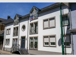 Apartment for sale 1 bedroom in Clervaux - Ref. 6984648