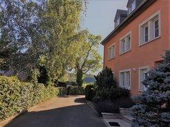 Appartement à vendre 3 Chambres à Ehlange - Réf. 5018568