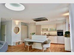Wohnung zum Kauf 2 Zimmer in Bollendorf - Ref. 6857672