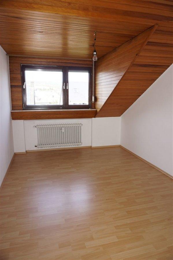 wohnung mieten 3 zimmer 95 m² schweich foto 5
