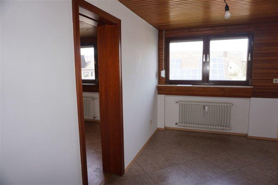 wohnung mieten 3 zimmer 95 m² schweich foto 7