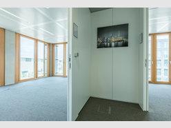Büro zur Miete in Howald - Ref. 6444232