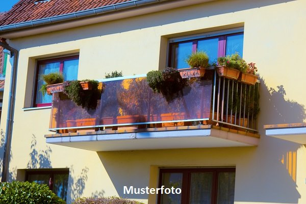 apartment for buy 2 rooms 62 m² gelsenkirchen photo 1