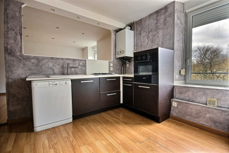 louer appartement 3 pièces 72 m² homécourt photo 1