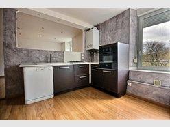 Appartement à louer F3 à Homécourt - Réf. 6710472