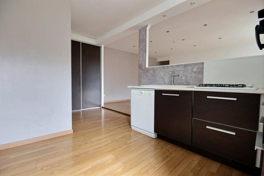 louer appartement 3 pièces 72 m² homécourt photo 2