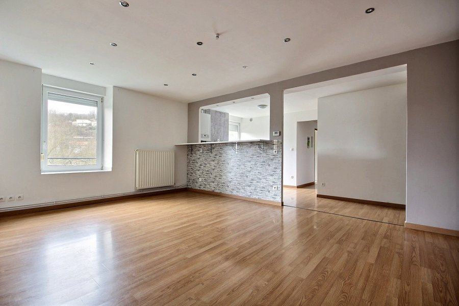 louer appartement 3 pièces 72 m² homécourt photo 3
