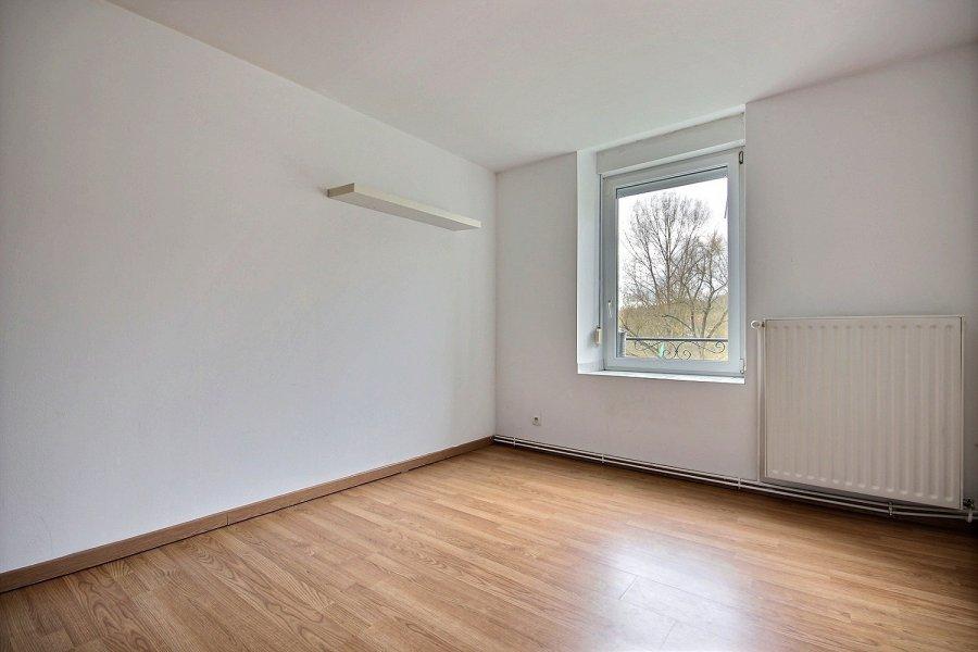 louer appartement 3 pièces 72 m² homécourt photo 4