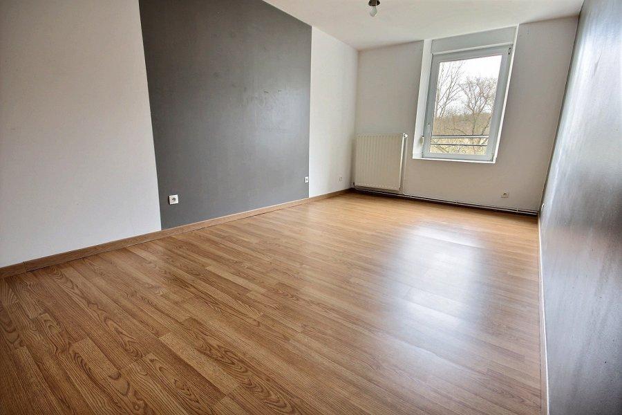 louer appartement 3 pièces 72 m² homécourt photo 5