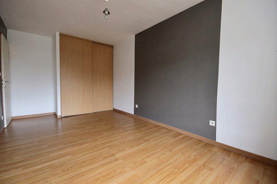 louer appartement 3 pièces 72 m² homécourt photo 6