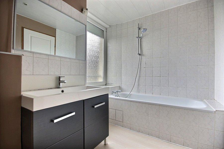 louer appartement 3 pièces 72 m² homécourt photo 7