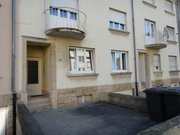 Apartment for rent 1 bedroom in Luxembourg-Merl - Ref. 4744392