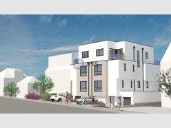 Penthouse-Wohnung zum Kauf 3 Zimmer in Dudelange - Ref. 6718664