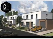 Doppelhaushälfte zum Kauf 3 Zimmer in Kehlen - Ref. 6784200