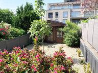 Haus zum Kauf 4 Zimmer in Luxembourg-Limpertsberg - Ref. 7247048