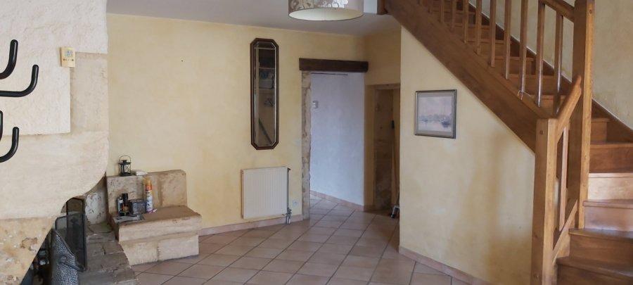 acheter maison 15 pièces 270 m² ugny photo 2