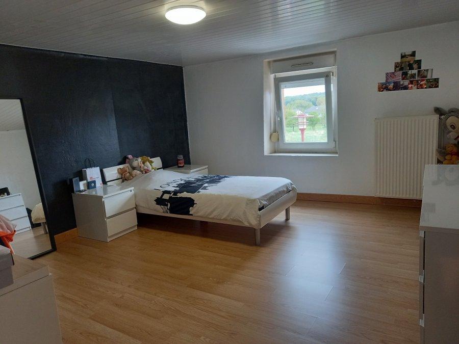 Maison à vendre F5 à Guessling-Hémering