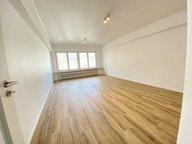 Appartement à louer 2 Chambres à Esch-sur-Alzette - Réf. 7136456