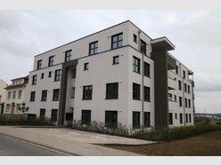 Appartement à louer à Strassen - Réf. 5715400