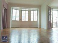 Appartement à louer F4 à Strasbourg - Réf. 4863432