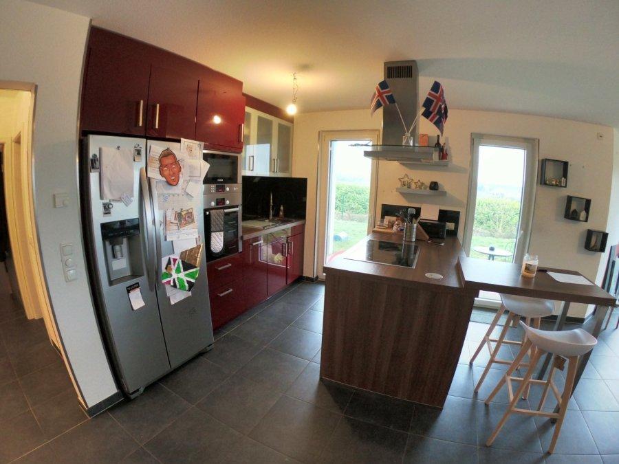 Wohnung zu verkaufen 2 Schlafzimmer in Wincheringen
