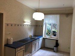 Maison à vendre 4 Chambres à Niederkorn - Réf. 6047176