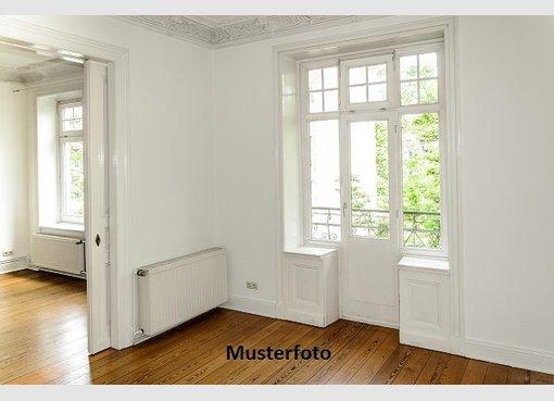 Appartement à vendre 3 Pièces à Paderborn (DE) - Réf. 7226824
