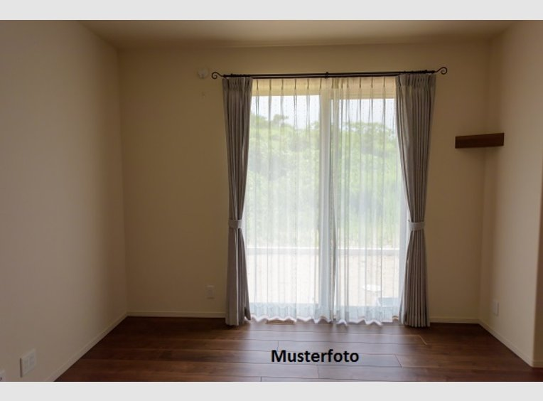 Apartment for sale 3 rooms in Paderborn (DE) - Ref. 7226824