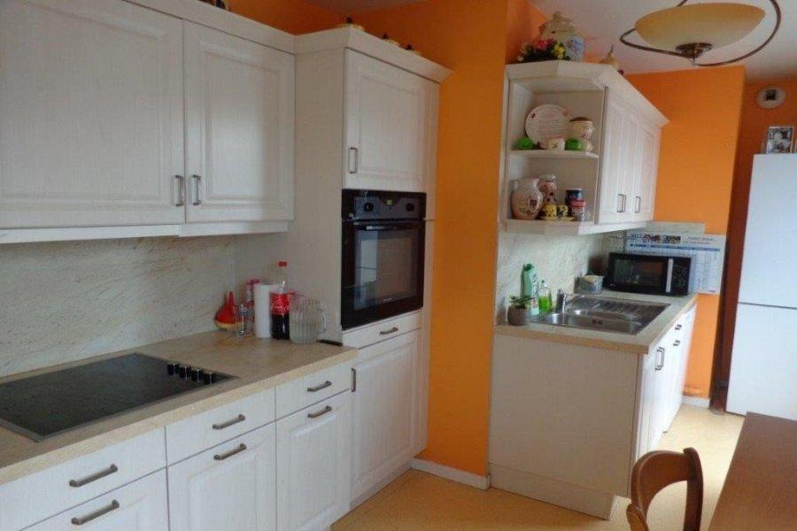 acheter appartement 4 pièces 70 m² laval photo 1