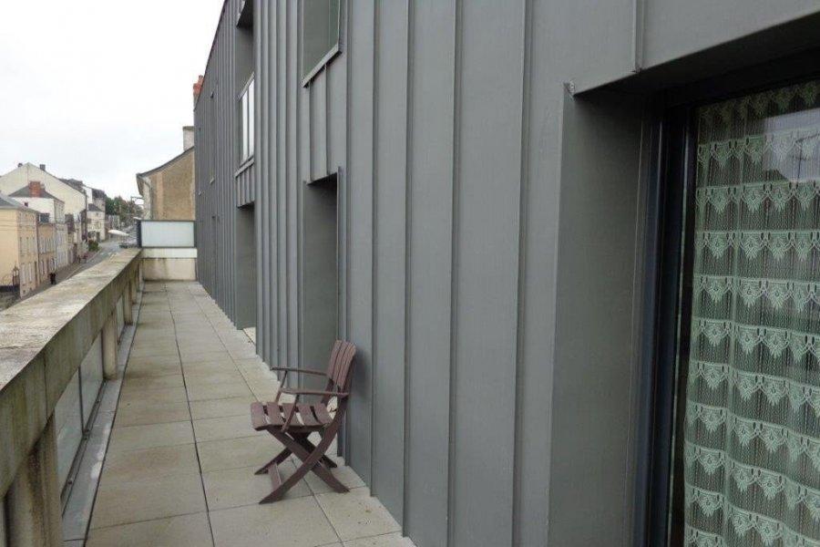 acheter appartement 4 pièces 70 m² laval photo 6