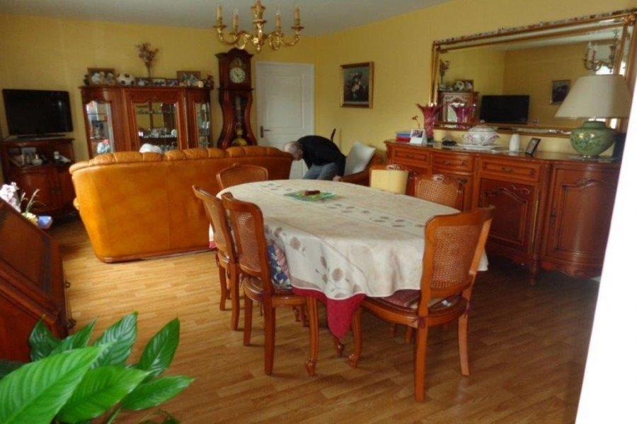 acheter appartement 4 pièces 70 m² laval photo 2