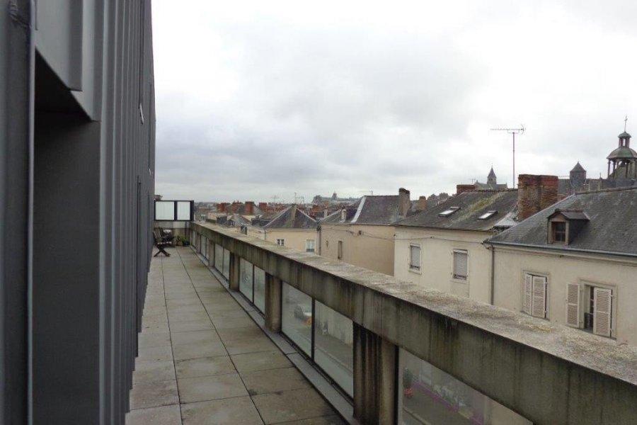 acheter appartement 4 pièces 70 m² laval photo 5