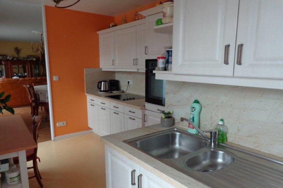acheter appartement 4 pièces 70 m² laval photo 3