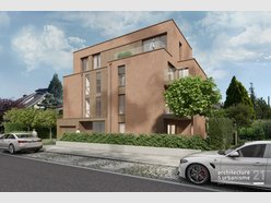 Apartment for sale 1 bedroom in Luxembourg-Kirchberg - Ref. 7034312